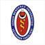 ADÜ Veteriner Fakültesi